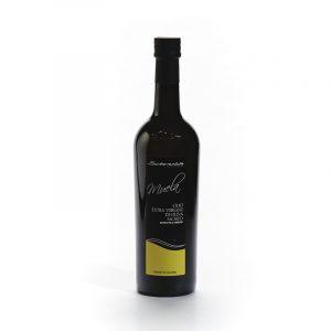 Olio-Muela-750-ml-bottiglia-scura-Pestoenoci